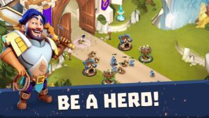 Castle Creeps TD Mod 1.43.0 Apk [Unlimited Money] 1