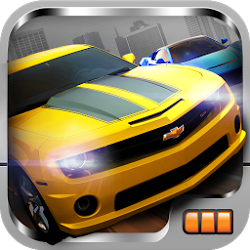 Drag Racing Mod 1.7.51 Apk [Unlimited Money]