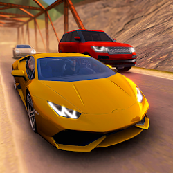 Driving School 2017 Latest v1.0.0 Mod Hack Apk (Unlmited Money)