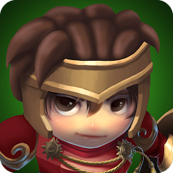 Dungeon Quest Mod 3.0.4.2 Apk [Free Shopping]