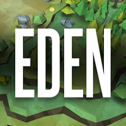 Eden: The Game Latest v1.4.0 Mod Hack Apk [Unlimited Money]