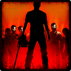 Into the Dead Mod 2.1 Apk [Unlimited Gold]