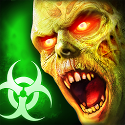 Kill Shot Virus Latest 1.3.0 Mod Hack Apk [Unlimited Money]