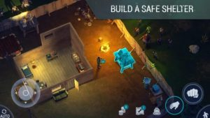 Last Day on Earth: Survival Mod 1.11.9 Apk [Unlimited Coins] 1