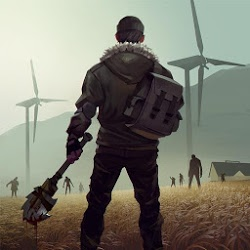 Last Day on Earth: Survival Latest 1.5 Mod Hack Apk [Unlimited Money]