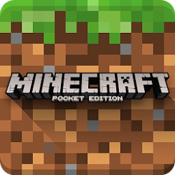 Minecraft: Pocket Edition Mod 1.2.13.10 Apk [Immortality/Unlocked All]