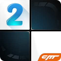 Piano Tiles 2 Latest 3.0.0.608 Mod Hack Apk [Unlimite Money]