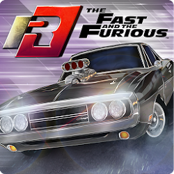 Racing Rivals Mod 7.0.2 Apk [Unlimited Nitro]