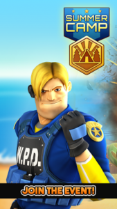 Respawnables Mod 6.9.2 Apk [Unlimited Money/Gold] 1
