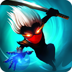 Stickman Legends Latest 1.2.11 Mod Hack Apk [Unlimited Money]