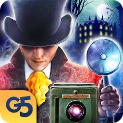 The Secret Society – Hidden Mystery Latest 1.26.2600 Mod Hack Apk [Unlimited Coins]