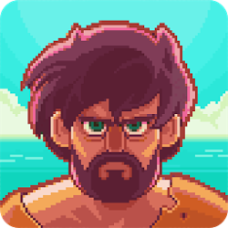 Tinker Island Mod 1.4.11 Apk [Unlimited Money]