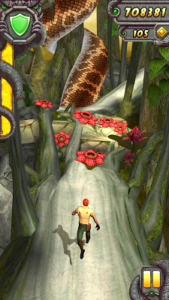 Temple Run 2 Mod 1.51.2 Apk [Free Shopping] 1
