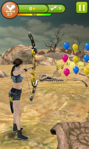 Archery Master 3D Mod 2.9 Apk [Unlimited Money] 1