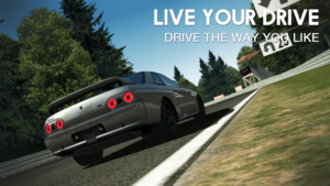 Assoluto Racing Mod 2.7.0 Apk [Unlimited Money] 1