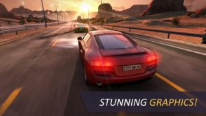 CarX Highway Racing Mod 1.54.2 Apk [Unlimited Money] 1