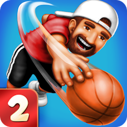 Dude Perfect 2 Mod 1.6.1 Apk [Unlimited Money/Unlocked]