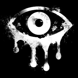 Eyes – The Horror Game Mod 5.5.15 Apk [Unlimited Money]