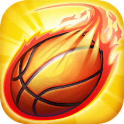 Head Basketball Mod 1.8.1 Apk [Unlimited Money]