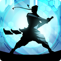 Shadow Fight 2 Mod 1.0.2 Apk [Unlimited Money]