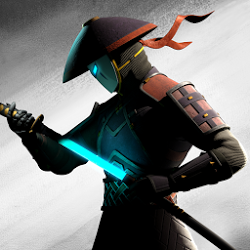 Shadow Fight 3 Mod 1.8.1 Apk [Unlimited Money]
