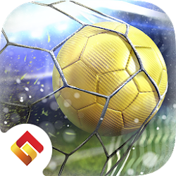 Soccer Star 2018 World Legend Mod 3.9.0 Apk [Unlimited Money]