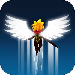 Tap Titans 2 Mod 2.6.6 Apk [Unlimited Money]