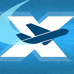X-Plane 10 Flight Simulator Mod 10.7.0 Apk [Unlimited Money]