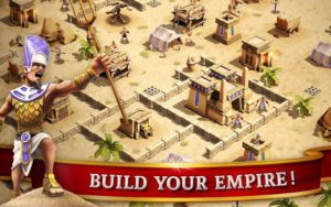 Battle Ages Mod 2.0 Apk [Free Of Charge] 1