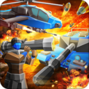 Army Battle Simulator Mod 1.1.60 Apk [Unlimited Money]