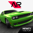 Assoluto Racing Mod 1.20.2 Apk [Unlimited Money]