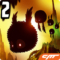 BADLAND Mod 3.2.0.35 Apk [Unlimited Money]