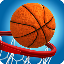 Basketball Stars Mod 1.14.2 Apk [Fast level up]