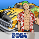 Crazy Taxi Gazillionaire Mod 14647 Apk [Unlimited Money]