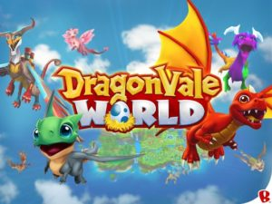 DragonVale World Mod 1.14.0 Apk [Unlimited Coins] 1