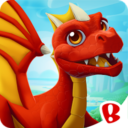 DragonVale World Mod 1.14.0 Apk [Unlimited Coins]