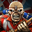 Iron Maiden: The Legacy of the Beast314826 Mod Apk [Unlimited Money]