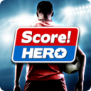 Score! Hero Mod 1.73 Apk [Unlimited Money]