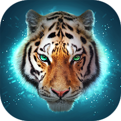 The Tiger Mod 1.2 Apk [Unlimited Money]
