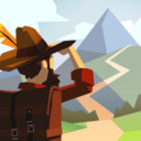 The Trail Mod 9035 Apk [Unlimited Money]