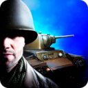 World War Heroes Mod 1.6 Apk [Unlimited Ammo]