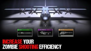 Zombie Gunship Survival Mod 1.2.20 Apk [Unlimited Money] 1