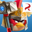 Angry Birds Epic RPG Mod 2.4.26803.4478 Apk [Unlimited Money]