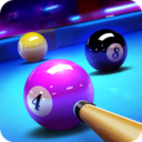 3D Pool Ball Mod 1.4.4.1 Apk [Unlimited Money]