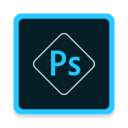 Adobe Photoshop Express: Easy & Quick Photo Editor 3.7.397 Apk