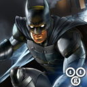 Batman: The Enemy Within Mod 0.08 Apk [Unlimited Money/Unlocked]