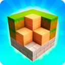 Block Craft 3D Mod 2.5.3 Apk [Unlimited Money]