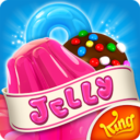 Candy Crush Jelly Saga Mod 1.58.9 Apk [Unlimited Money]