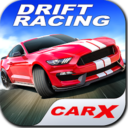 CarX Drift Racing Mod 1.8.2 Apk [Unlimited Coins/Gold]