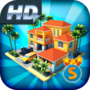 City Island 4- Sim Town Tycoon Mod 1.7.11 Apk [Unlimited Money]